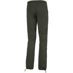 E9 Elly19 Pantalon Femme, musk